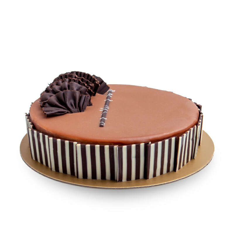 Baltazar-Premium-Cake-Bakemart-Gourmet