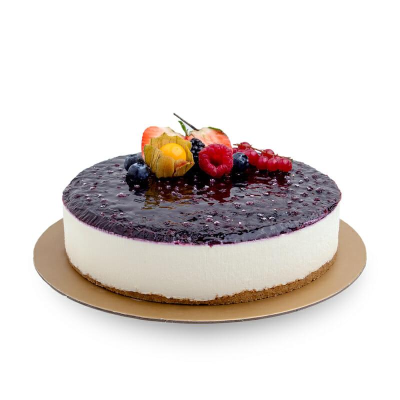 Blueberry-Cheesecake-Premium-Cake-Bakemart-Gourmet