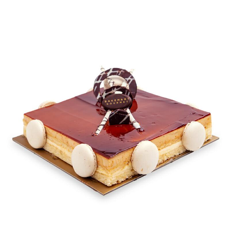 Calypso-Premium-Cake-Bakemart-Gourmet