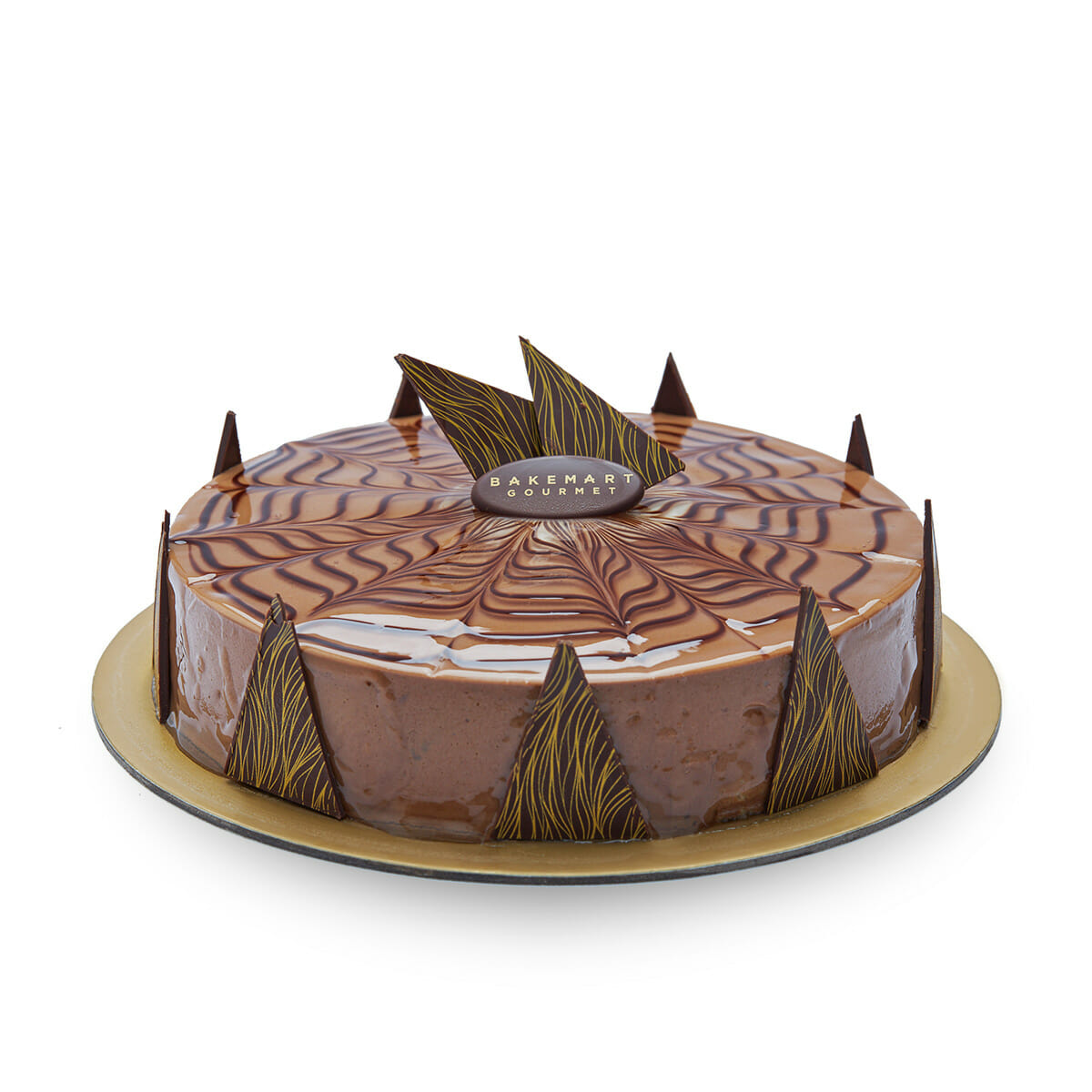 Cappuccino-Premium-Cake-Bakemart-Gourmet