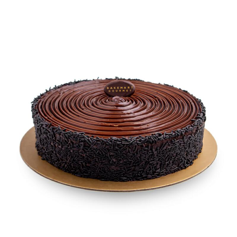 Chocolate-Fudge-Premium-Cake-Bakemart-Gourmet