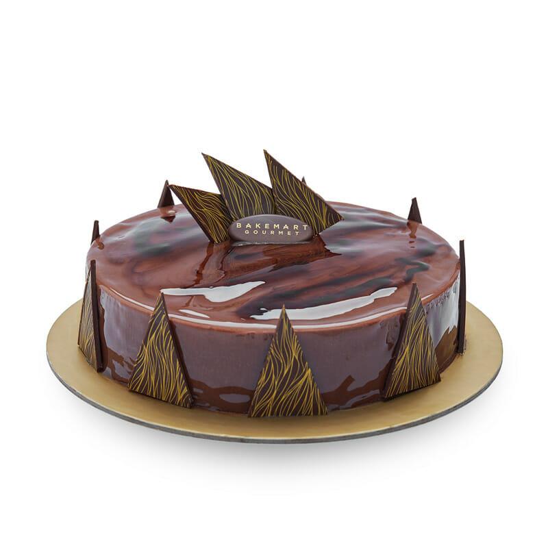 Chocolate-Ganache-Premium-Cake-Bakemart-Gourmet