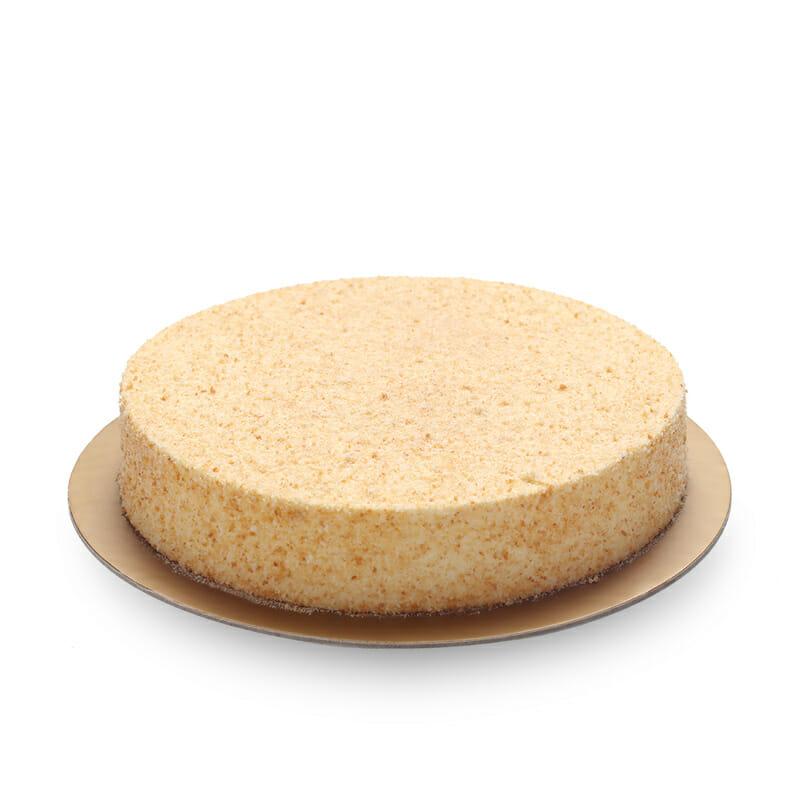 Honey-Premium-Cake-Bakemart-Gourmet