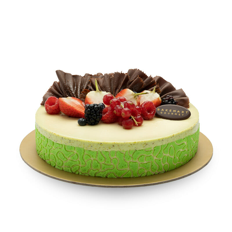 Kifaya-Premium-Cake-Bakemart-Gourmet