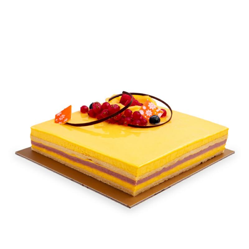 Mango-Raspberry-Premium-Cake-Bakemart-Gourmet