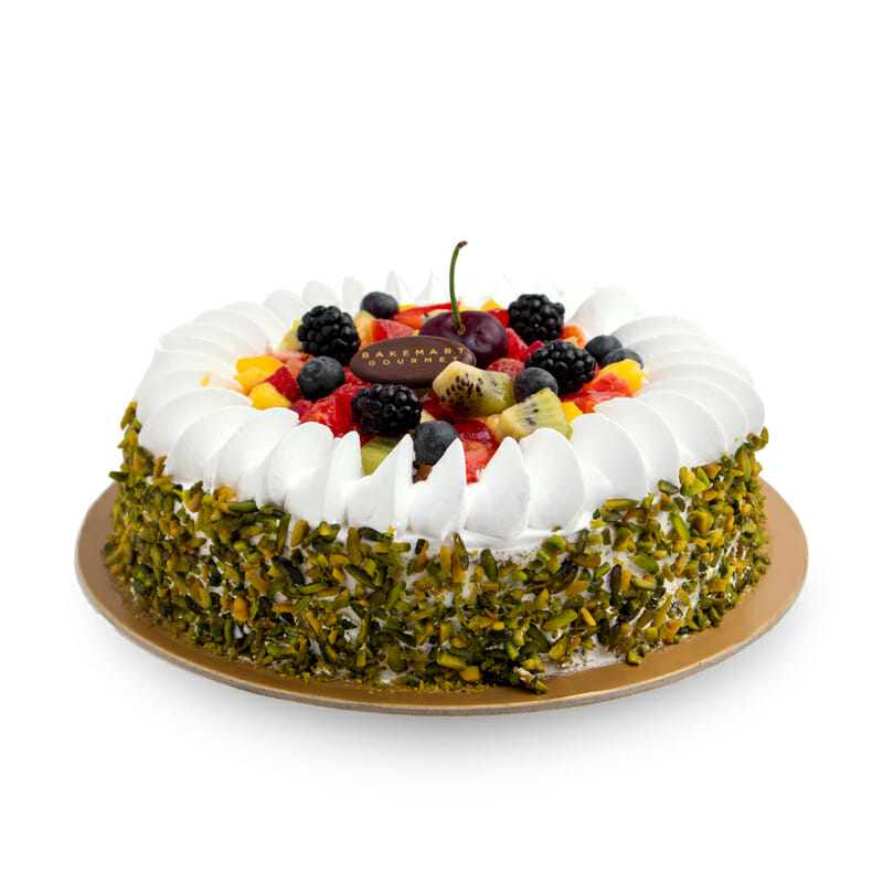 Mix-Fruit-Premium-Cake-Bakemart-Gourmet
