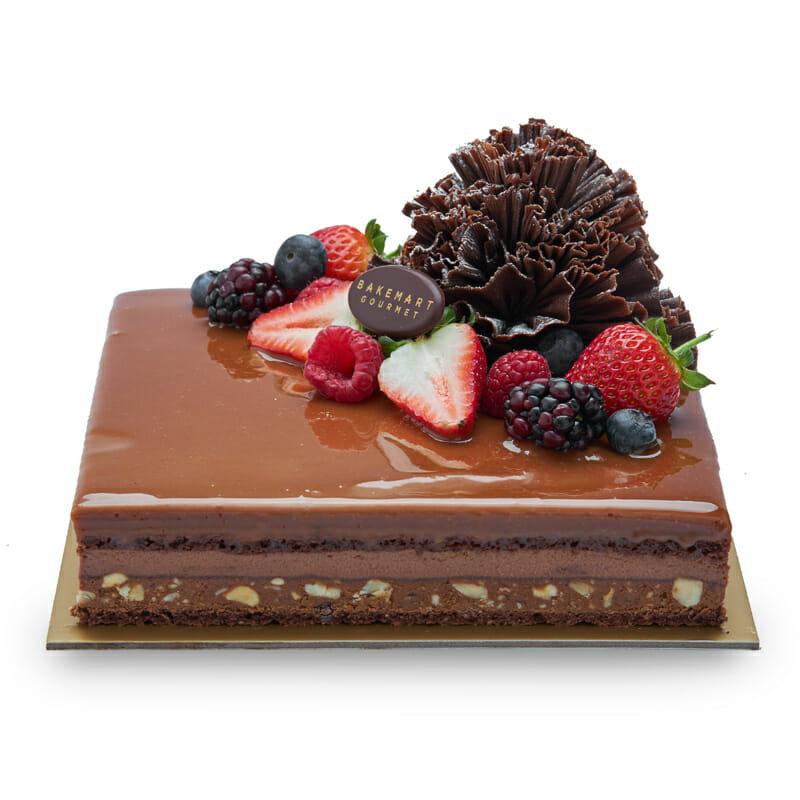 Montana-Premium-Cake-Bakemart-Gourmet