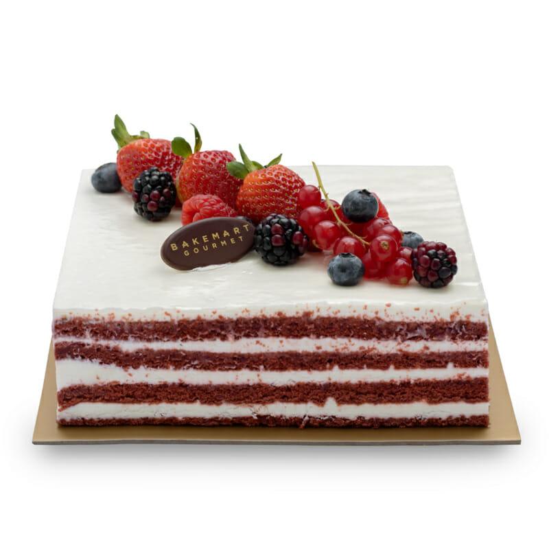 Red-Velvet-Premium-Cake-Bakemart-Gourmet
