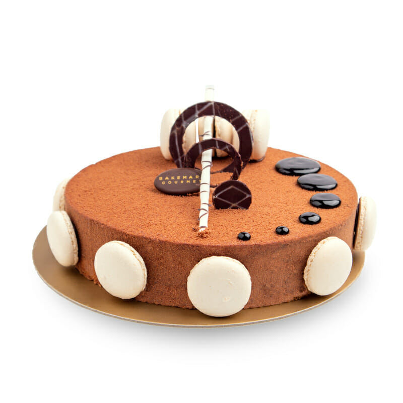 Royal-Chocolate-Premium-Cake-Bakemart-Gourmet