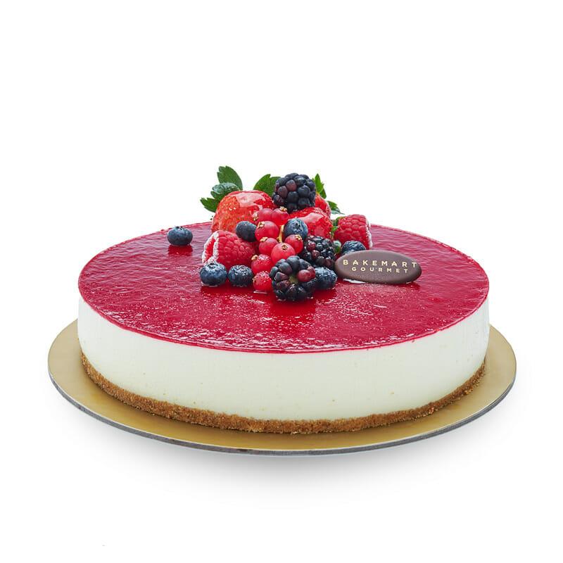 Strawberry-Cheese-Premium-Cake-Bakemart-Gourmet