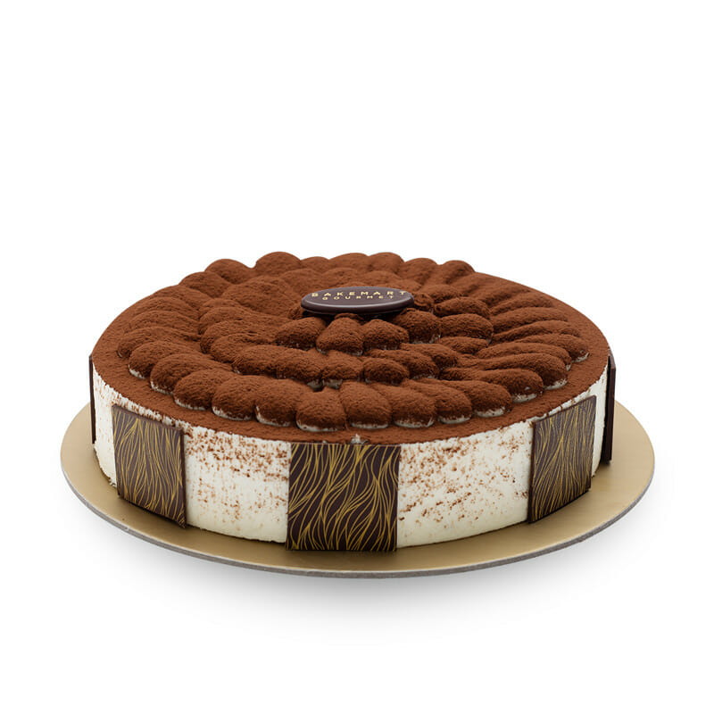 Tiramisu-Premium-Cake-Bakemart-Gourmet