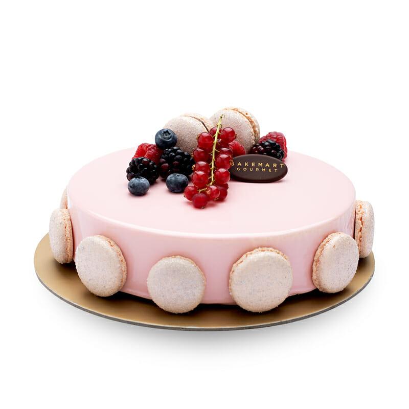 Glossy-Premium-Cake-Bakemart-Gourmet