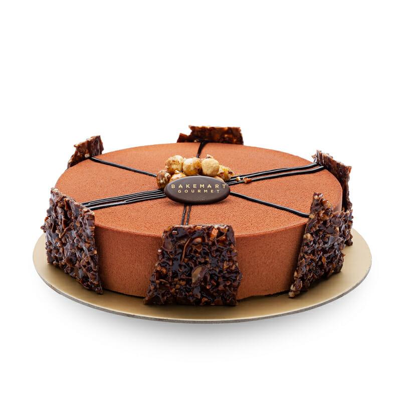 Jivara-Premium-Cake-Bakemart-Gourmet