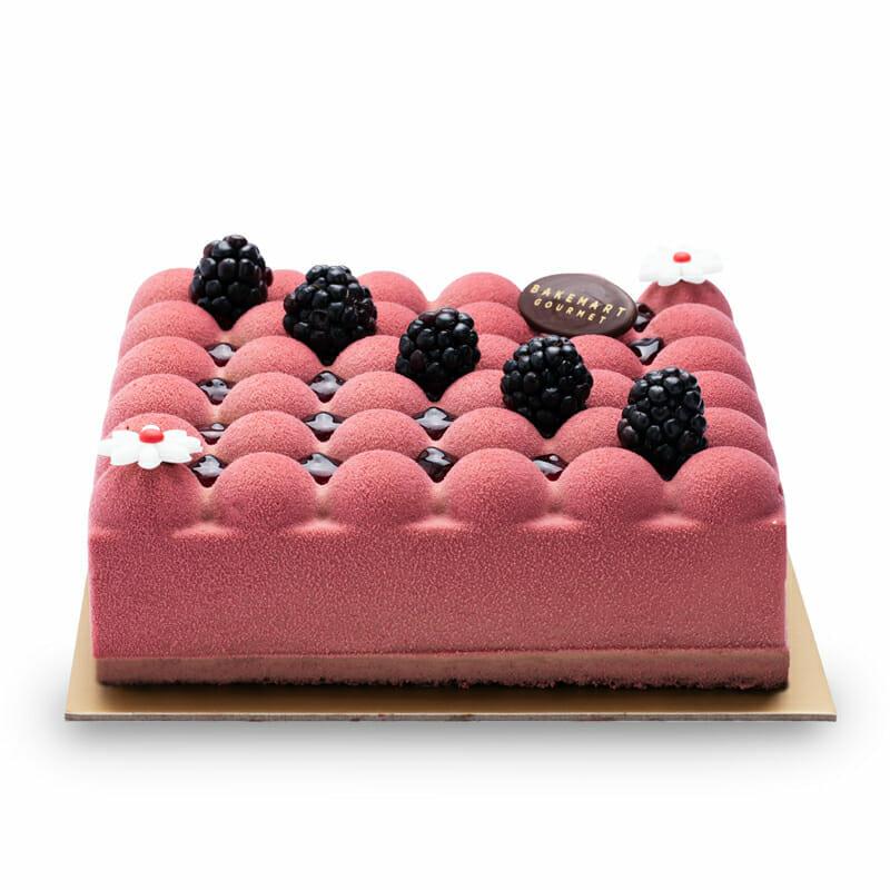 Mora-Premium-Cake-Bakemart-Gourmet