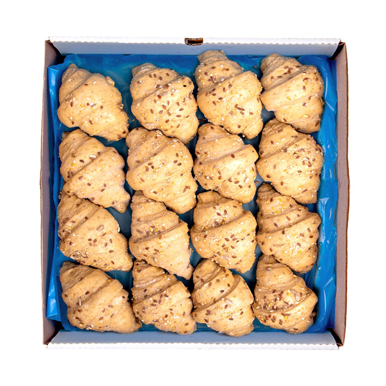 Cereal-Croissant-Bakemart-Gourmet