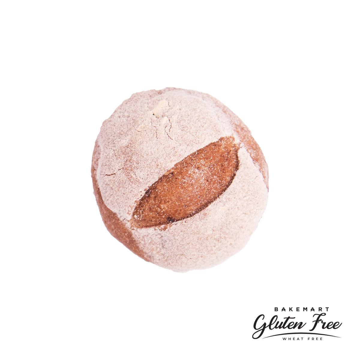 Gluten-Free-Artisan-bread-rolls-Bakemart-Gourmet-Online