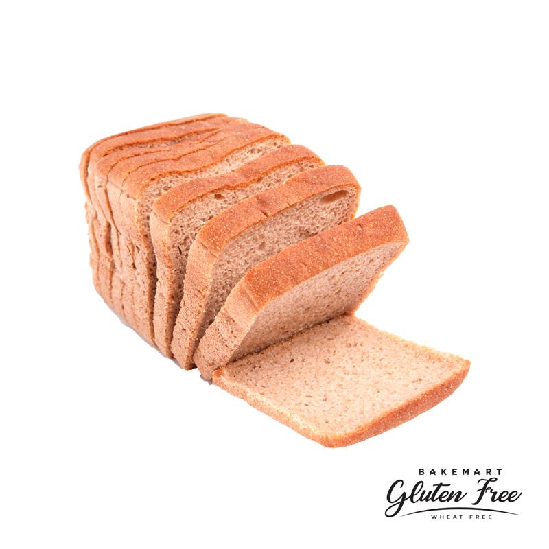 Gluten-Free-Brown-Loaf-Bakemart-Gourmet-Online